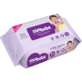 Canbebe Cubic Creamy Touch wipes