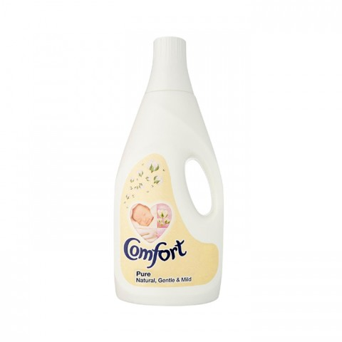 Comfort Pure Fabric Conditioner 2 Ltr