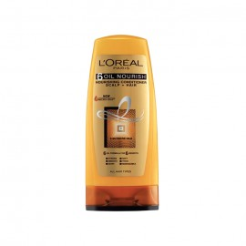 L'oreal 6 Oil Nourish Conditioner