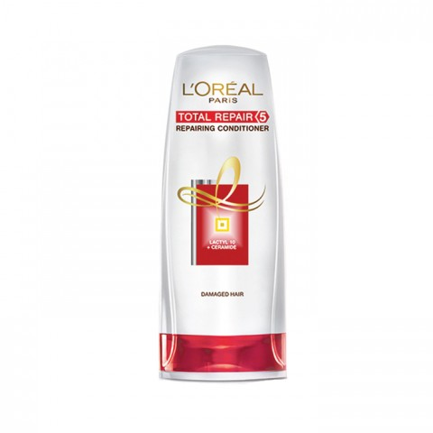 L'Oreal Total Repair 5 Conditioner