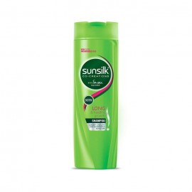 Sunsilk Long & Healthy Growth Shampoo