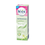 Veet Hair Removal Cream (Dry Skin) 100g