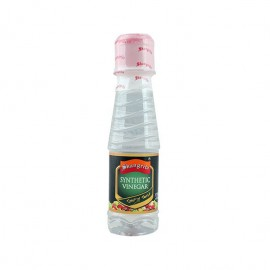 Shangrila Synthetic Vinegar - 120ml