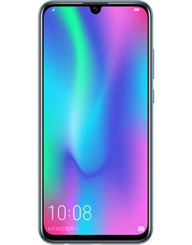 Honor 10 Lite 128GB