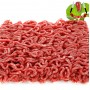Beef Mince (F) 500g - Neat Meat