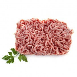 Mutton Mince (450g) - Neat Meat