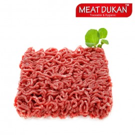 Beef Mince (f) 900g