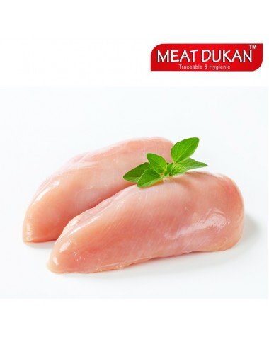 Chicken Boneless 1 Kg