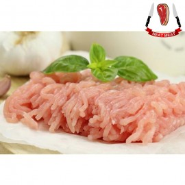Chicken Mince 1kg - Neat Meat