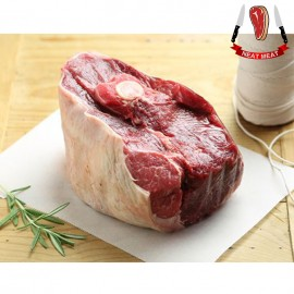 Mutton Joints (machli) (f) 1 Kg - Neat Meat