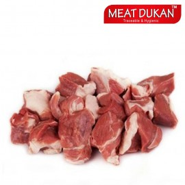 Mutton Mix (f) 1kg