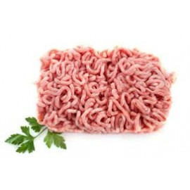 Veal Mince 1kg - Zenith
