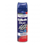 Gillette Blue 3 Gel Protection 200 ML