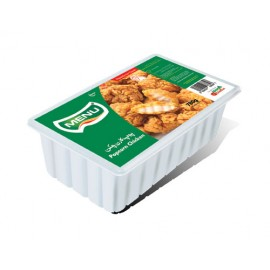Menu Popcorn Chicken (f.p) 780g