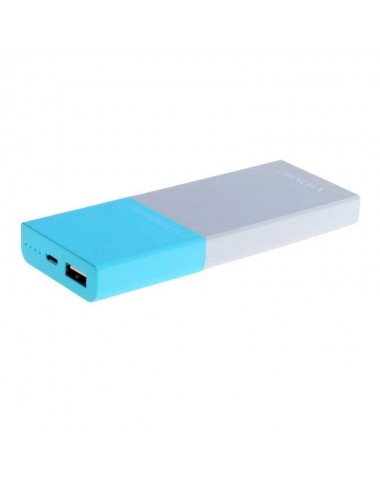 Power Bank (5700 mAh)