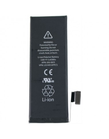 Battery for iPhone 5s