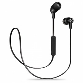 Era Wireless Earphones