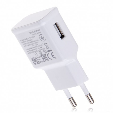 Samsung Galaxy S6 Adapter