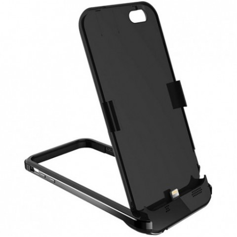 iPhone 6 Power Case