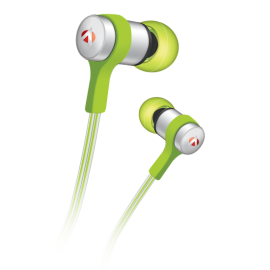 Loop Earphones
