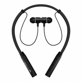 Wireless Neckband Earphones