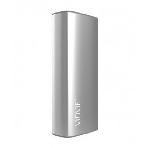 Power Bank (5200 mAh)