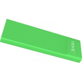 Vidvie Power Bank (3800mah)