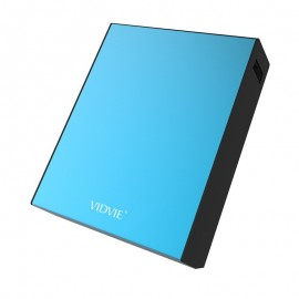 Power Bank (10400mah)