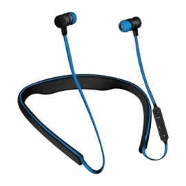 Pulse Wireless Earphones