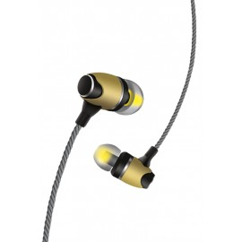 Panache 2 Earphones