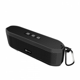 Wireless Led Speaker
