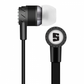 Stereo Earphone (502)