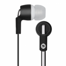 Stereo Earphone (503)