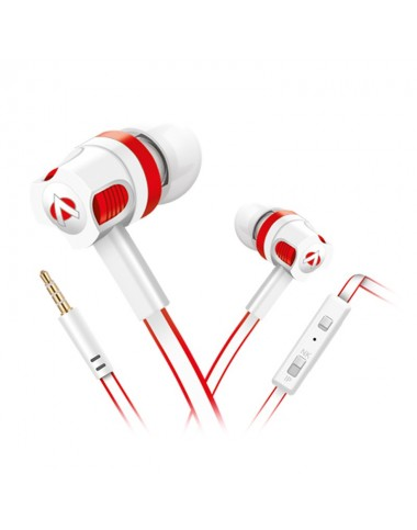 THUNDER EARPHONES