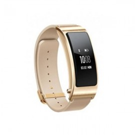 Huawei Talk Band