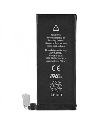 Battery for iPhone 4