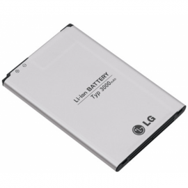 Battery For Lg G3