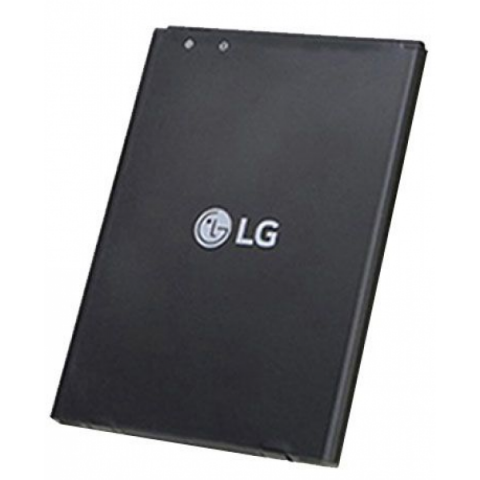 Battery for LG V10