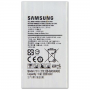 Battery for Samsung Galaxy E5