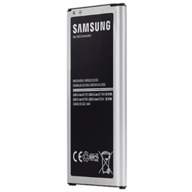 Battery For Samsung Galaxy S5