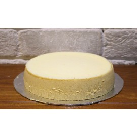 New York Cheese Cake By Masooms Cafe
