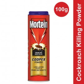 Mortein Coopex Powder - 100g