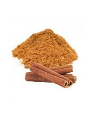Cinnamon Powder 100g - دار چینی