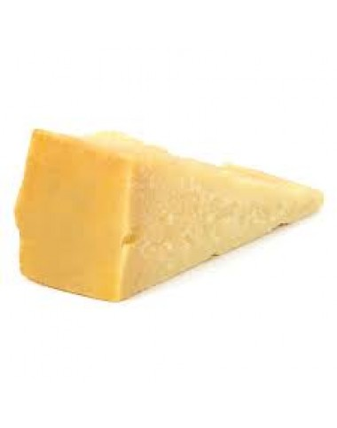 Parmeson Cheese