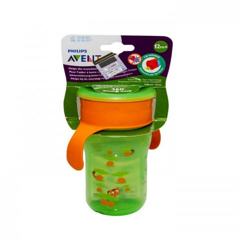 Philips Avent Grown Up Cup 340 ml