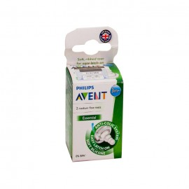 Philips Avent Nipple 3m+