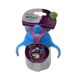 Philips Avent Spout Cup 18m+ 340ml