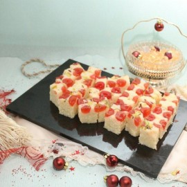 Cherry Halwa (bread & Beyond) 1kg