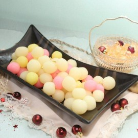 Falsa Rasgulla (bread & Beyond) 1kg