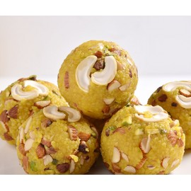 Royal Laddu (bundu Khan) 1kg
